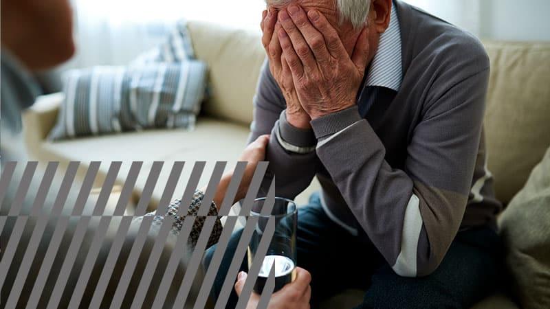 los-temores-mas-frecuentes-de-los-planes-de-pensiones-te-lo-contamos